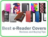 Link to best-ereader-covers.com